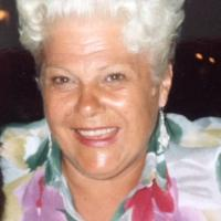 Eileen Teresa Catherine Roberts's Online Memorial Photo