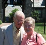 Arnold Jorgensen's Online Memorial Photo