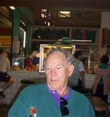 Craig Clark's Online Memorial Photo