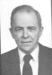 Earl Stevick's Online Memorial Photo