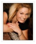 Deanna Hartman's Online Memorial Photo