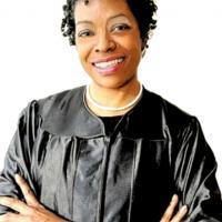 Deborah thomas's Online Memorial Photo