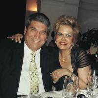 Juan Musino's Online Memorial Photo