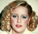 Keli McGinness's Online Memorial Photo
