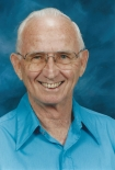 Merlin Carothers's Online Memorial Photo