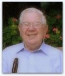Ralph Martin's Online Memorial Photo