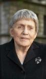 Ruth Marcus's Online Memorial Photo
