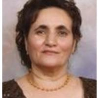 Samira Shammami's Online Memorial Photo