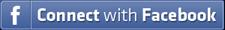 Login With Facebook