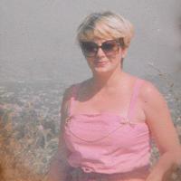 Barbara Maria Hawe