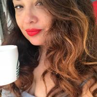 Karinna Rivas