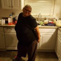 Kathleen Mcsweeney's Online Memorial Photo