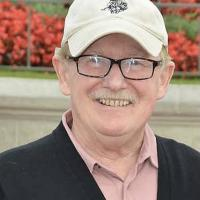Kenneth Watkin