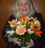 Linda Joyner's Online Memorial Photo