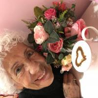 Linda Fernandez Plancarte