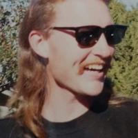 Jack Neely's Online Memorial Photo