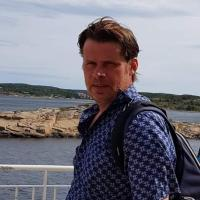 Svein Danielsen
