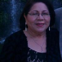 Tina Garza