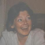 Aileen Stone's Online Memorial Photo
