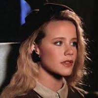 Amanda Peterson's Online Memorial Photo