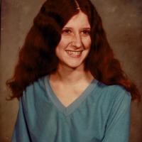 Andrea Kay Dupree