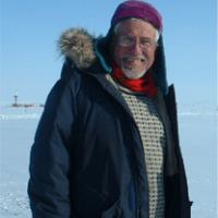 Andreas Heiberg's Online Memorial Photo