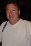 Andrew Kucharkowski's Online Memorial Photo