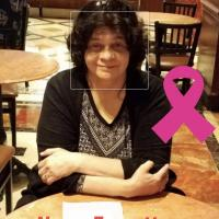 Annette Appuliese's Online Memorial Photo