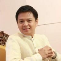 Arvin Francis Antonio
