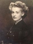 Barbara Bitter's Online Memorial Photo