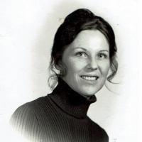 Barbara Zadroga's Online Memorial Photo