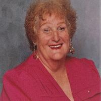 Barbra Crane's Online Memorial Photo