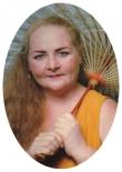 Bertha Jessee's Online Memorial Photo