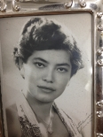 Bertha Tueros-Ramirez's Online Memorial Photo