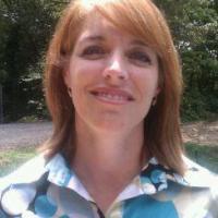 Beth Rigdon