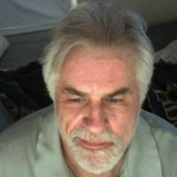 Bill Benware