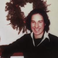 Bill Jarboe's Online Memorial Photo