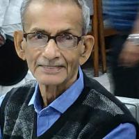 Birendra  Prasad