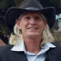 Brian Cummins