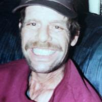 Brian Preez's Online Memorial Photo
