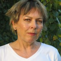 Briony Sterk's Online Memorial Photo