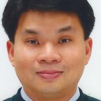 Bryan Li De Yeh