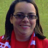 Carol Goldman's Online Memorial Photo