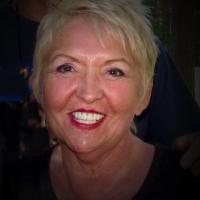 Carol Lang