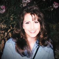 Carrie Florcik's Online Memorial Photo