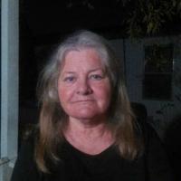 Cathy Aragon