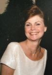 Celeste Vertrees's Online Memorial Photo