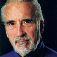 Christopher Lee's Online Memorial Photo