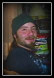 Christopher Schad's Online Memorial Photo