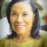 Claudelle Francis